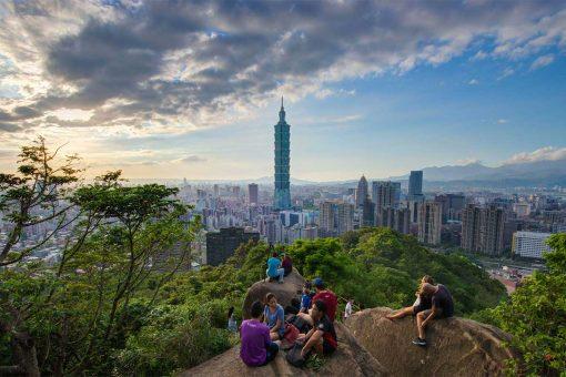 Elephant_Mountain_Taipei