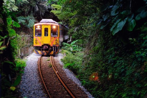 pingxi-train