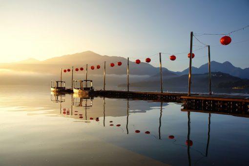 sun-moon-lake-taiwan