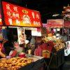 NightMarket-Taiwan